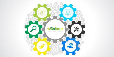 C# winium desktop tutorial c#