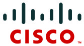 Premier Cisco Services Partner
