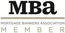 Mortgage Banker Association